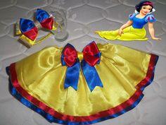 Little Girl Tutu, Little Girl Dresses, Girls Dresses, Diy Tutu Skirt, Girls Tulle Skirt, Disney Princess Hairstyles, Disney Princess Costumes, Princess Frocks, Disney Hair Bows