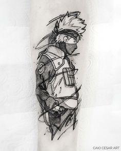 Black Tattoos, Body Art Tattoos, Small Tattoos, Sleeve Tattoos, Cool Tattoos, Tatoos, Ink Tattoos, Wallpaper Naruto Shippuden, Naruto Shippuden Sasuke