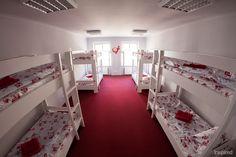 Hostel «Just Lviv It!»