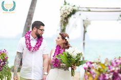 Ceremony Day  📮สนใจติดต่อ Tel : 083-1904682 / 088-8354221 Line@ : @weddingcafehatyai Web : www.weddingcafehatyai.com E-mail : Weddingcafe_hatyai@hotmail.com Address : 21-23 จุติอุทิศ 4 ต.หาดใหญ่ อ.หาดใหญ่ จ.สงขลา  90110 #Organizer #Hatyai #ถ่ายภาพแต่งงานหาดใหญ่ #WeddingPlanner #Weddingcafe #แบคดรอป #จัดงานแต่งงาน #เช่าพรอพ #พิธีเช้าครบวงจร #แต่งงานในสวน #beachwedding #แต่งงานริมทะเล #จัดเลี้ยงแต่งงาน #catering #บ้านเรือนไทย #แต่งงานบ้านเรือนไทย #สถานที่จัดงานแต่งงาน