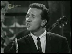 El Paso - Marty Robbins  Top 7 Old Country Songs ~ that will be sung at my family's Christmas