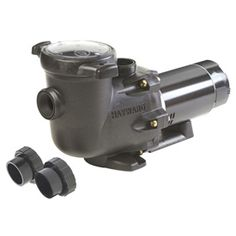 1000 images about hayward pumps on pinterest pool pumps - Most energy efficient swimming pool pump ...