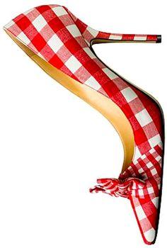 moshino women heels | Moschino | Extraordinary shoes for women | Pinterest | Moschino and ...