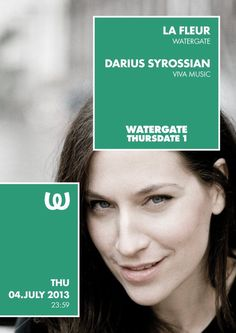 Thursdate | Watergate | Berlin | https://beatguide.me/berlin/event/watergate-thursdate-1-20130704