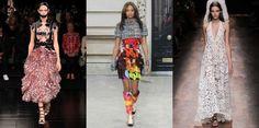 Paris Fashion Week Day 8