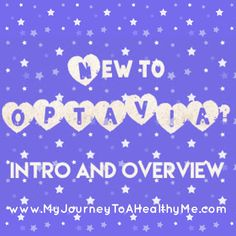 If you're considering Optavia, the first thing you need to do is chat with a Coach. If you don't already have someone you're working with, please reach out to me - I would be honored to answer your questions and help you get going on your journey to health! I'm also happy to chat with you to discuss this information in more detail - it is sometimes hard to convey and understand the full scope of the program without talking. Connect with me through my website! Bolthouse Farms, Natural Calm, One Meal A Day, Online Cookbook, Lean And Green Meals, Greens Recipe, Nutrition Plans, Book Of Life, Helpful Hints