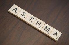 Astma nebo-li astma bronchiale je chronické zánětlivé onemocnění dýchacích cest, které se projevuje dočasným omezením průtoku vzduchu průduškami a křečemi svalstva průdušek.