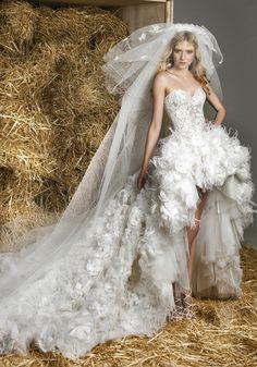 Wedding Dress November Rain Dresses