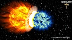 PLANET X UPDATES :NIBIRU IS REAL AND EVIDENCE OF IT SHOW IT HERE WITH US...