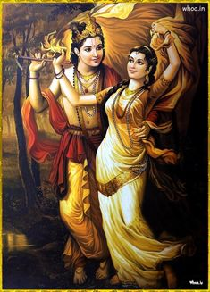 Best Picture Of Lord Radhe Krishna Art Images, Radhe Radhe, Hare Rama Hare Krishna, Best Images Of Lord Radhe Krishna