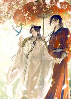 Ser Divino Chega pelo Forno II from the story Heaven Official's Blessing Parte 2 [ PT-BR] by (Sephy) with. Anime Love, Anime Guys, Manga Anime, Tenten Y Neji, Prince Héritier, Light Novel, Chinese Art, Asian Art, Fantasy City