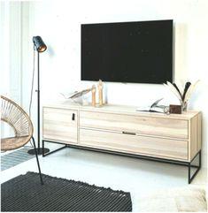 Silas #Ash #TV #Unit #in #Sydney #by #tvunitbedroom #Ash #Silas #Sydney #tvunitbedroomcontemporary #tvgerte #tvunit #unit