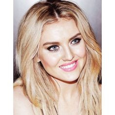 Selfie Perrie Edwards ❤ liked on Polyvore featuring perrie edwards