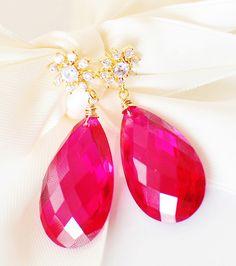 ZsaZsa Bellagio – Like No Other: sparkling