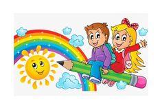 E Simple, Ems, Princess Peach, Pikachu, Fictional Characters, Baby Ideas, Fantasy Characters