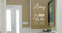 The new catalogs are out. Check it out on my website   http://janr2008.uppercaseliving.net