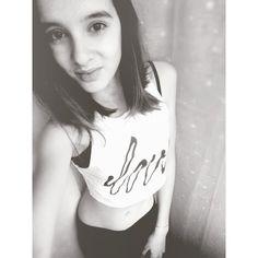 Love short hair, fashion❤