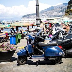 #TravelTip If you decide you want to see southern Italy (Amalfi Pompeii Capri Naples Etc.) basing yourself in Sorrento makes transit to and from a handful of amazing locations easy. Day trips can often be more enjoyable than lugging all of your luggage from city to city.  #travel #gaytravel #gay #instagay #travelvlogger #travelphotography #italy #sorrento #gayitaly #basicallylizziemcguire by rustincharles