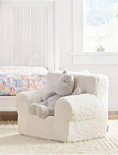 Preston Desk & Storage Wall System | Playroom Storage | Pottery Barn Kids Baby Bedding, Bedding Shop, Baby Cribs, Comforter Sets, Playroom Storage, Nursery Storage, Toy Kitchen Accessories, Kids Chandelier, Boy And Girl Shared Bedroom