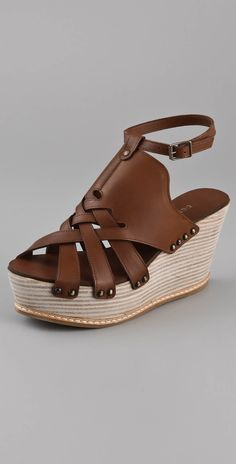 f0426055882 Category  Platforms -  WOMENSHOES