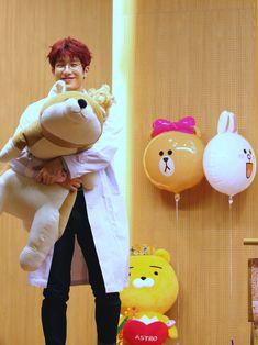 Astro    JinJin Park Jin Woo, Jinjin Astro, Astro Wallpaper, Lee Dong Min, Cha Eun Woo Astro, Astro Fandom Name, Korean K Pop, Sanha, Mp3 Song