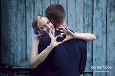 LOVE Wedding Photography, Wedding Photos, Wedding Pictures, Bridal Photography, Wedding Poses