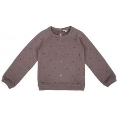 Emile et Ida sweater kids