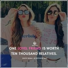 In this post we are included best attitude quotes for girls. Attitude status for girls, attitude captions for girls, girls dp photos with no face. Inspirational Quotes For Girls, Work Motivational Quotes, Girly Quotes, Positive Quotes, Besties Quotes, Best Friend Quotes, Bffs, Whatsapp Name, Dosti Quotes In Hindi