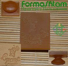 FORMASHTAM (@formashtam) • Фото и видео в Instagram Office Supplies