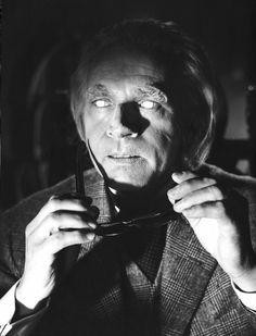 Superman, Fritz Lang, Star Wars, Thing 1, Screenwriting, Great Movies, Filmmaking, Acting, Mystery