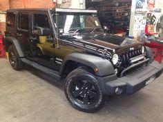 Jeep Wrangler, Vehicles, Jeep Wranglers, Car, Vehicle, Tools