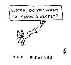 48 Trendy Quotes Love Lyrics The Beatles Beatles Quotes, Beatles Lyrics, Lyric Quotes, Music Lyrics, The Beatles, Classic Rock Artists, Classic Rock Albums, Rock Songs, Rock Music
