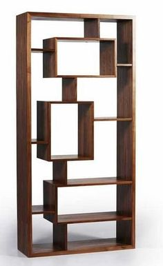 LEXINGTON DISPLAY CABINET CONSOLE