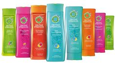 Herbal Essences Shampoo Herbal Essences solo $0.88 y en PR a $0.38 en Walgreens!