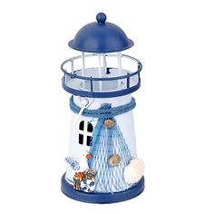 13.5cm Metall Leuchtturm Strandlicht maritime Kerzenhalter Seedekor #1, http://www.amazon.de/dp/B01COEKJVY/ref=cm_sw_r_pi_awdl_xs_lg0MybYC051V6
