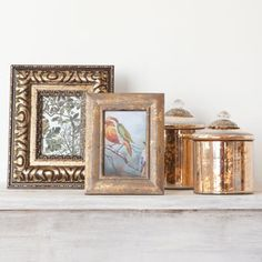 Zara Home online goes live in the U. with lots of wintry hues and metallics -- elegant options for the holiday season. Best Interior, Room Interior, Zara Home Kids, Home Deco Furniture, Ikea, Gold Wood, Beautiful Interiors, Interior Design Inspiration, Home Decor Accessories