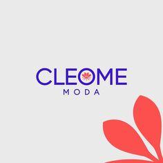 Cleome Moda - Logotype Visual Elements- 2018 https://ift.tt/2rD5QLH     #logos #logo #fitness #logoinspirations #logotype #typography #type #art #color #sketchbook #graphicdesign #design #creative #designer #creativity #digitalart #designinspiration #behance #vectorart #grid #sketch #drawing #artist #letter #minimalist #graphic #brand #branding #lettering #inspiration
