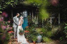 24 best walton house pics images house pics walton house home rh pinterest com