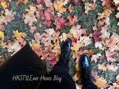 SUOMI&Vuodenajat, SYKSY...Viikonloppuna Kävely ja kuvaus Reissulla. TYKKÄÄN, Nautin ja Viihdyn Ulkona Raittissa Ilmassa Ympäri Vuoden. Puistoissa, Kaupungilla, Metsässä, Rannalla... Sinä? SUOSITTELEN. #elämäntapa #tyyli #muotiblogi #muoti #asusteet #syksy #ulkoilu #vuodenajat #kävely #valokuvaus ❤☺