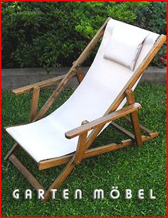 Google and search on pinterest - Sillas plegables de madera ...