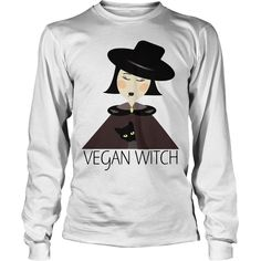 vegan witch #gift #ideas #Popular #Everything #Videos #Shop #Animals #pets #Architecture #Art #Cars #motorcycles #Celebrities #DIY #crafts #Design #Education #Entertainment #Food #drink #Gardening #Geek #Hair #beauty #Health #fitness #History #Holidays #events #Home decor #Humor #Illustrations #posters #Kids #parenting #Men #Outdoors #Photography #Products #Quotes #Science #nature #Sports #Tattoos #Technology #Travel #Weddings #Women