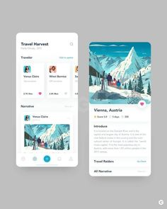Share your thoughts on this design and make sure you check out the amazing autho - Pin Coffee Ux Design, Ios App Design, Mobile App Design, Web Mobile, Flat Web Design, User Interface Design, Design Layouts, Dashboard Design, Icon Design