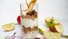 Foto: Marit Hegle Frisk, Panna Cotta, Lose Weight, Food And Drink, Pudding, Ethnic Recipes, Cakes, Caramel, Dulce De Leche