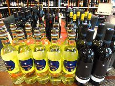 Nový tovar v predajni prídite si vybrať, už aj výber z ročníka 2015. www.vinopredaj.sk  #irsaioliver #karpatskaperla #devin #palava #pouillyfuisse #saintveran #negroamaro #prosecco #primitivo #primitivodimanduria #wachau #domanewachau #vino #víno #wein #wine #ionis #soligo #josephdrouhin #slovensko