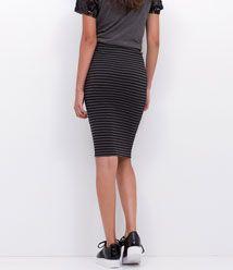 Jac Simples Assim: Look de sábado, vestido preto bandage +