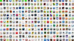 Le app più scaricate di tutti i tempi http://www.sapereweb.it/le-app-piu-scaricate-di-tutti-i-tempi/        App Le app, insieme agli smartphone, ci hanno cambiato la vita: servono a connettere le persone, a distrarle, a informarle, a renderle più produttive… Ma quali sono quelle che hanno avuto un impatto più significativo sulla nostra quotidianità? La società di analisi mobile App Annie ha pr...