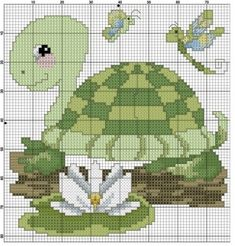 Thrilling Designing Your Own Cross Stitch Embroidery Patterns Ideas. Exhilarating Designing Your Own Cross Stitch Embroidery Patterns Ideas. Cross Stitch Baby, Cross Stitch Animals, Cross Stitch Charts, Cross Stitch Designs, Cross Stitch Patterns, Learn Embroidery, Cross Stitch Embroidery, Embroidery Patterns, C2c