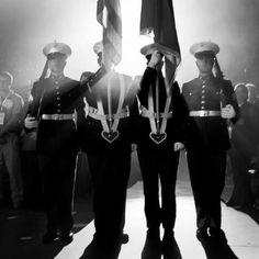 United Staes Marines