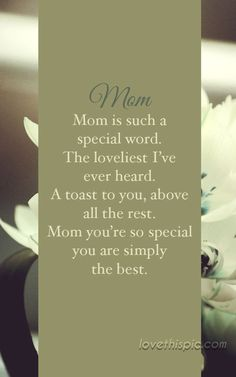 Happy Mothers Day Sayings 2017 Funny Poems Sayings Cards Phrases Messages  For Beautiful Mom Mommy Saying I Love You Greeting Cards Sms Messages  Motheru0027s Day ...
