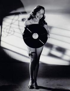 Record Lps, Vinyl Music, Lp Vinyl, Jeane Manson, Pictures Of Lily, Vinyl Junkies, Music Pics, Record Players, Vintage Vinyl Records